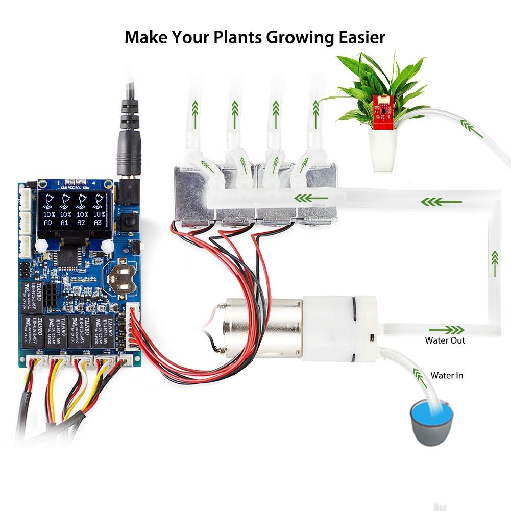 Arduino_Automatic_Smart_Plant_Watering_Kit_2.1_5.jpg