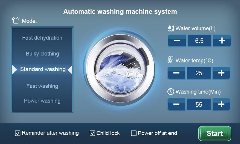 洗衣机界面2.jpg