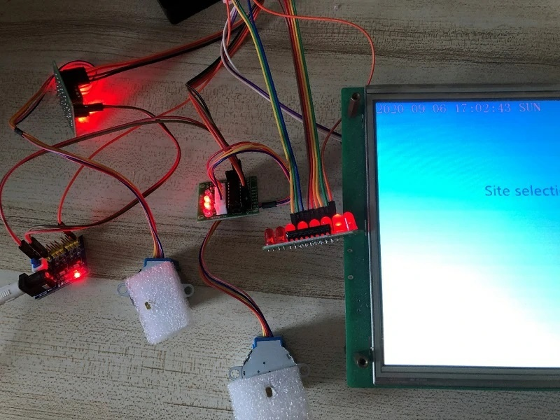 c-12-STONE-Touch-Screen-ESP32-for-massage-chair(29).jpg